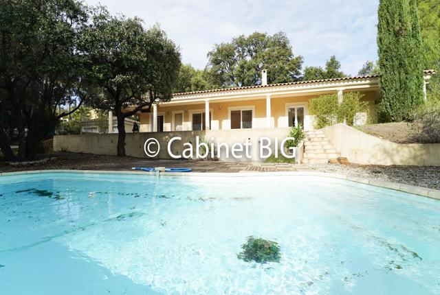 Maison, 153 m² À LOU…