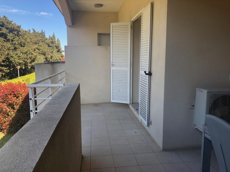 Appartement, 41 m² Sur l…