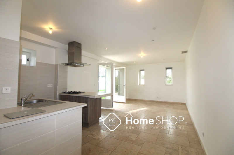 Maison, 80 m² VISIT…