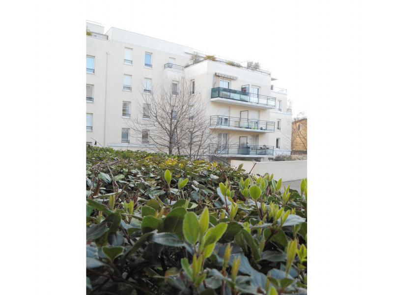 Appartement, 91 m² 92000…
