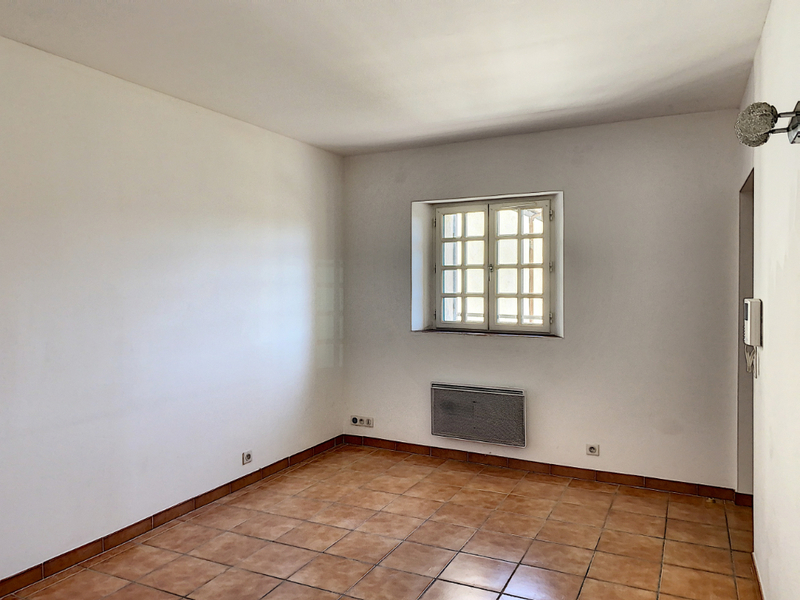 Appartement, 47 m² Notre…