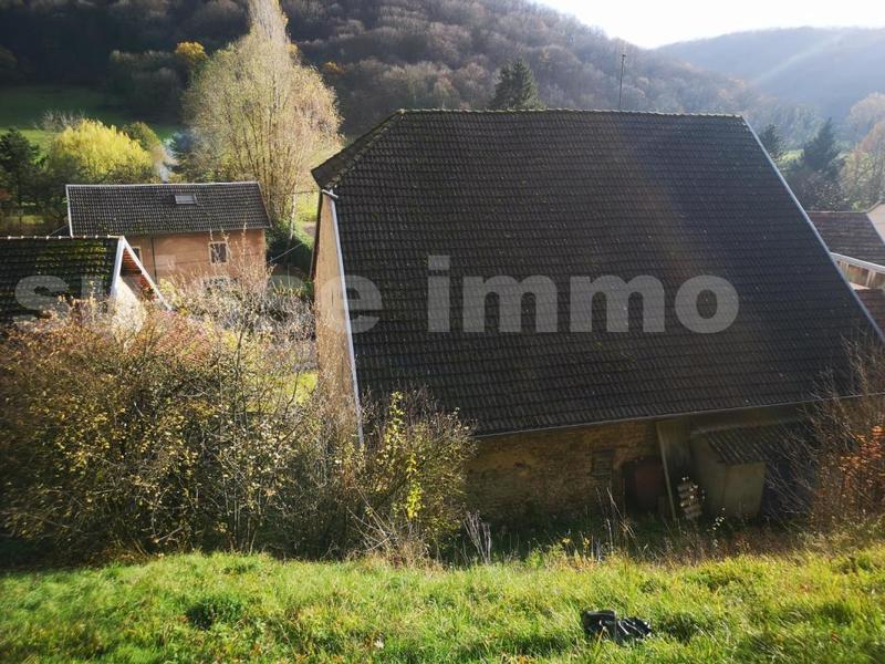 Maison, 125 m² REF/3…