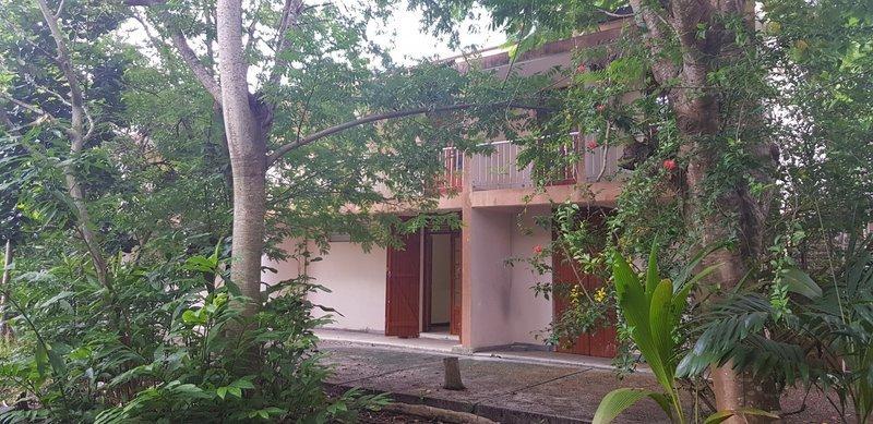Maison, 285 m² Dans …