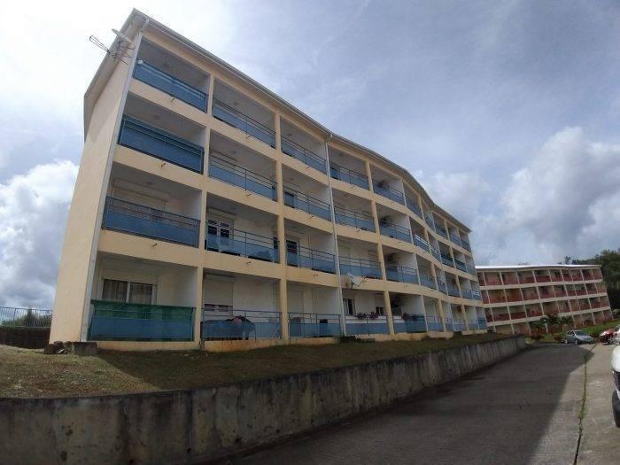 Appartement, 31 m² Le La…