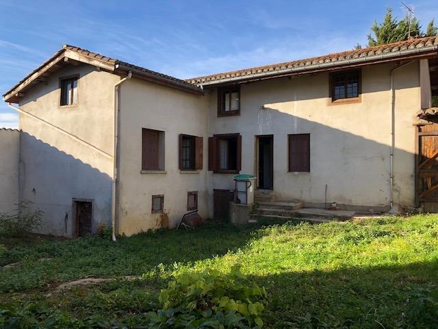 Maison, 80 m² St Bo…