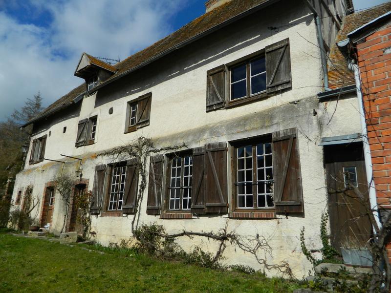 Maison, 250 m² Proch…