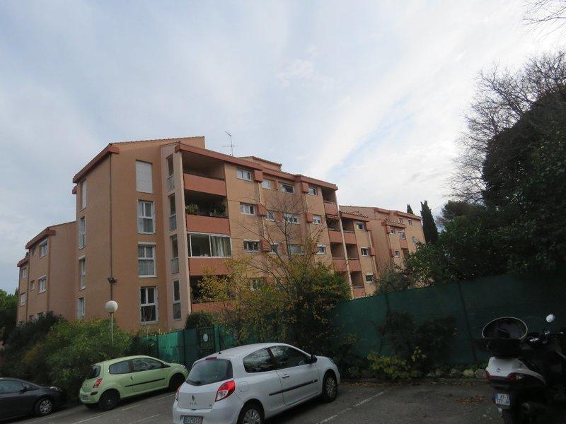 Appartement, 73 m² Montp…