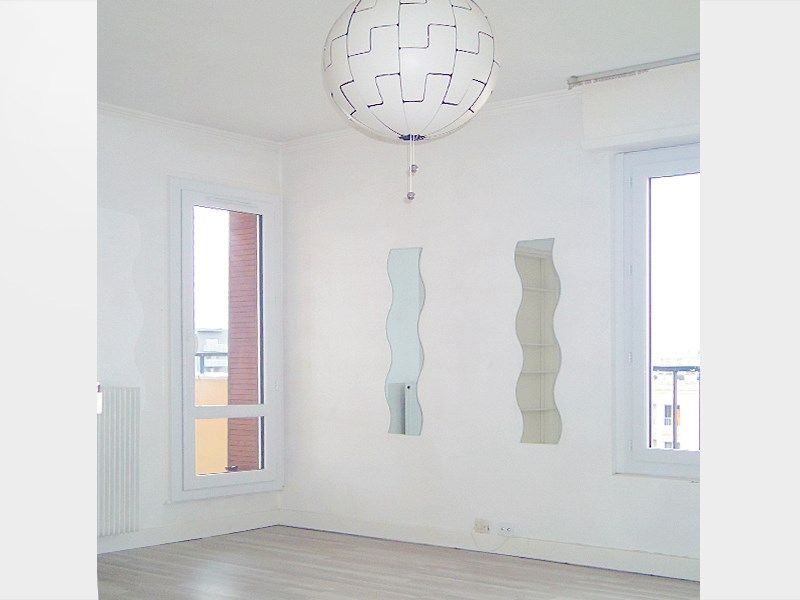 Appartement, 62 m² Reims…