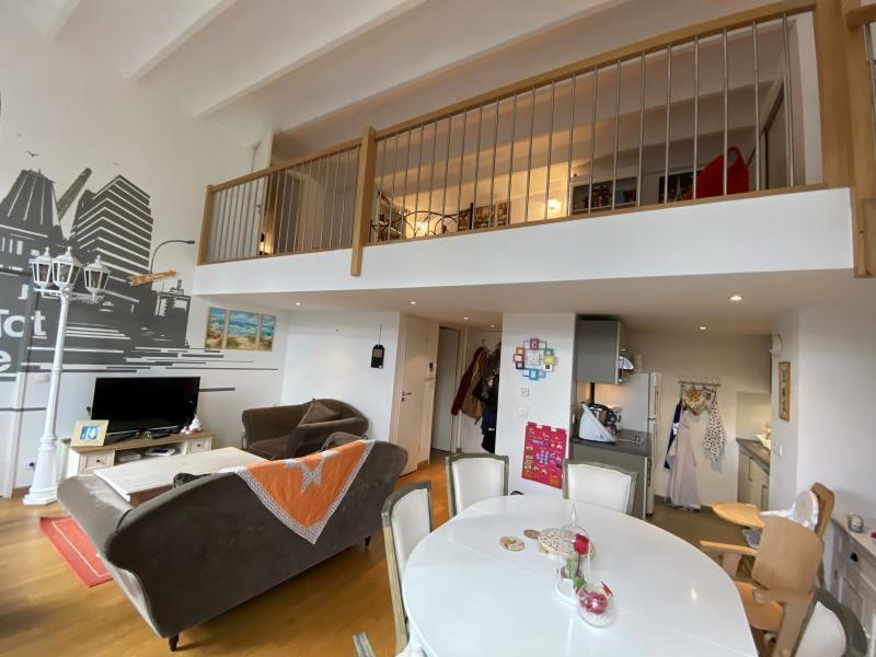 Appartement, 79 m² Rare …