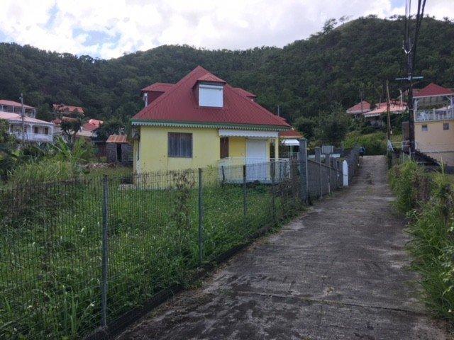 Maison, 75 m² IMMOV…