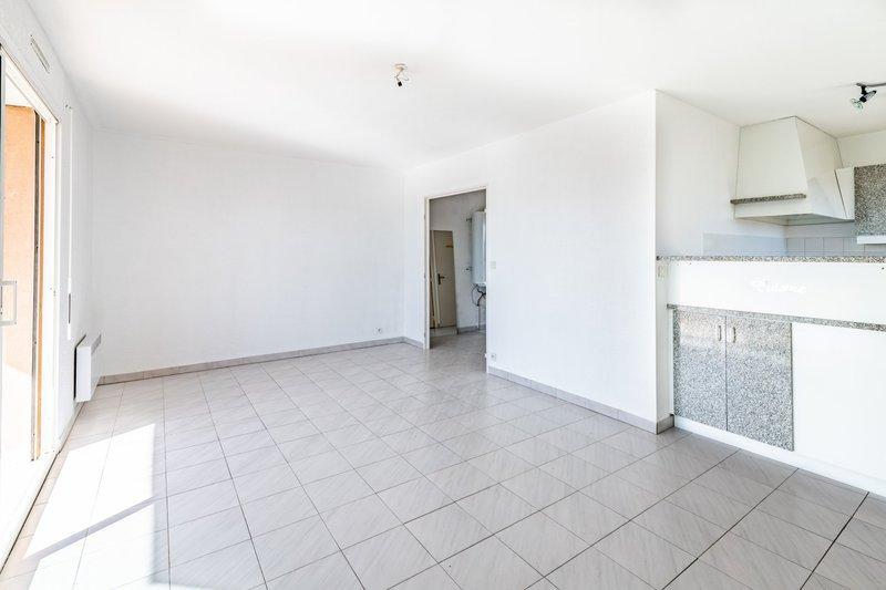 Appartement, 49,15 m² Appar…