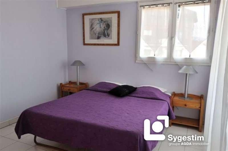 Appartement, 52 m² T2 - …