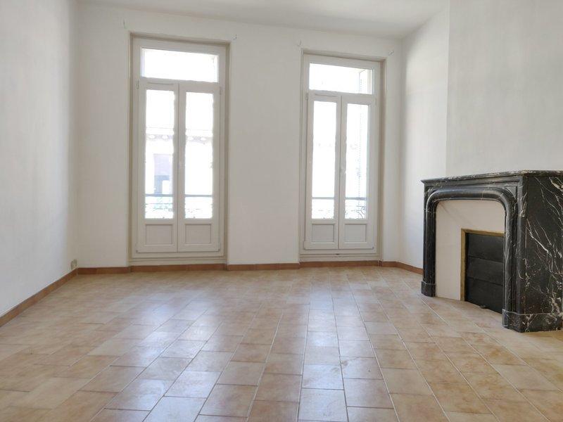 Appartement, 63 m² Locat…