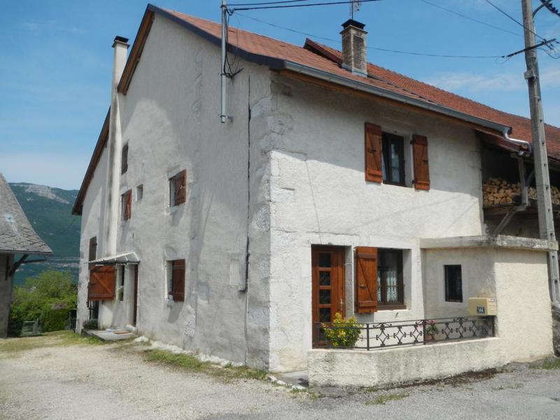 Maison, 90 m² A pro…
