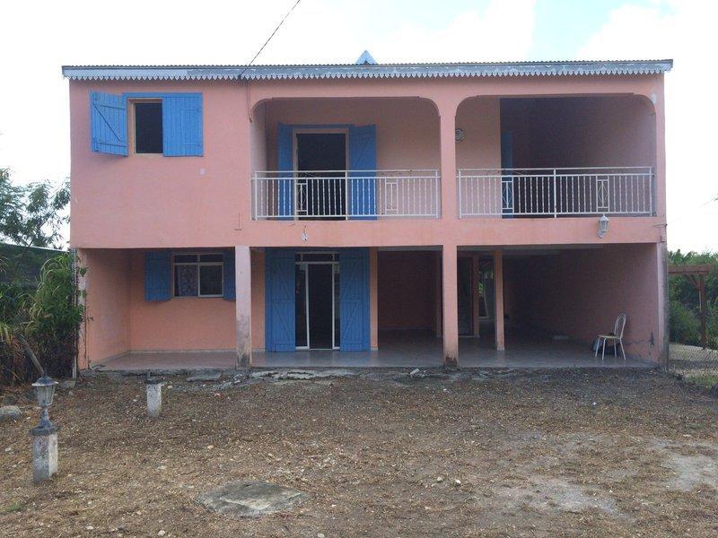 Maison, 170 m² Jolie…