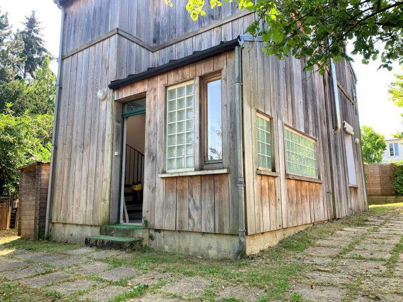 Maison, 130 m² SEVRE…