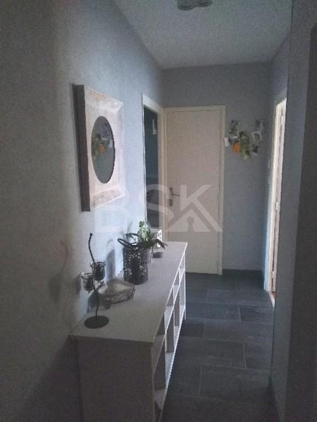 Appartement, 86 m² KAWEC…