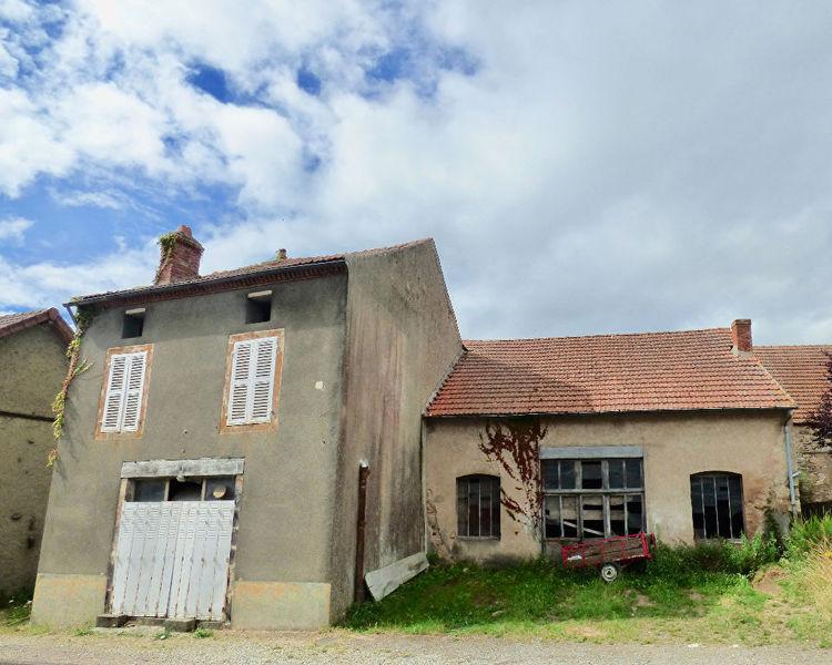 Maison, 80 m² - UNI…