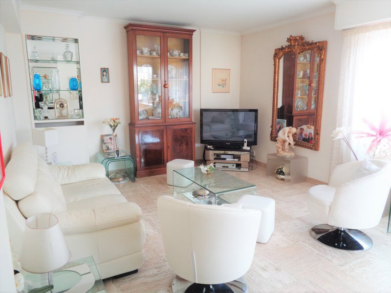 Appartement, 66,25 m² Canne…