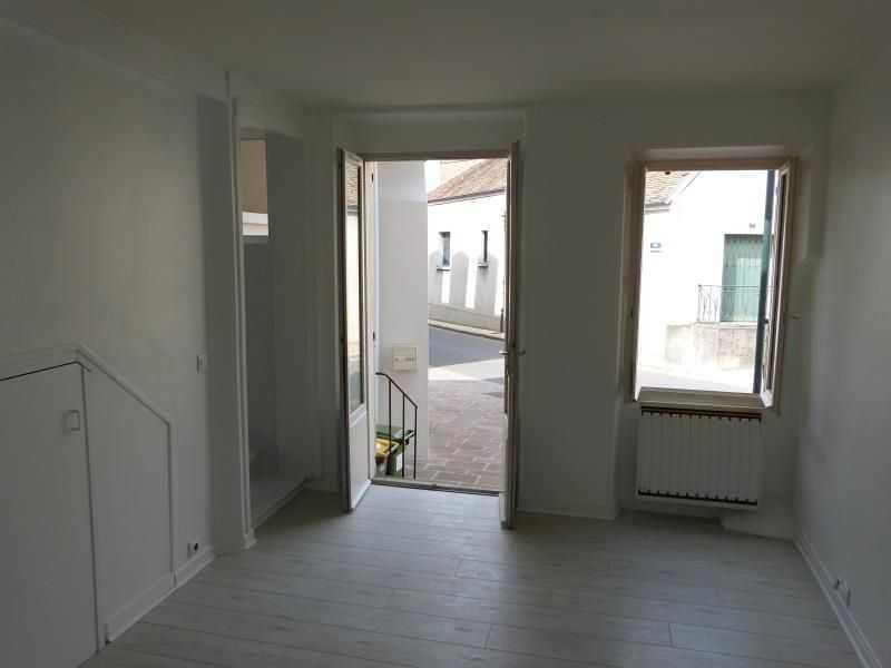 Appartement, 42 m² Idéal…