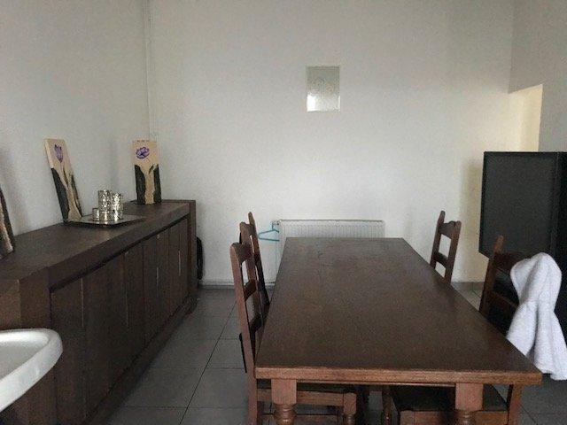 Maison, 125 m² Vous …