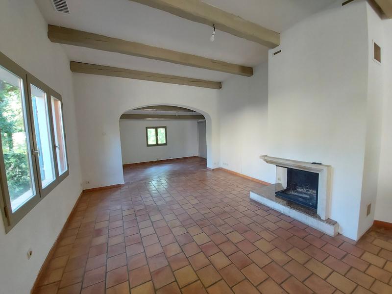 Maison, 112 m² L'age…
