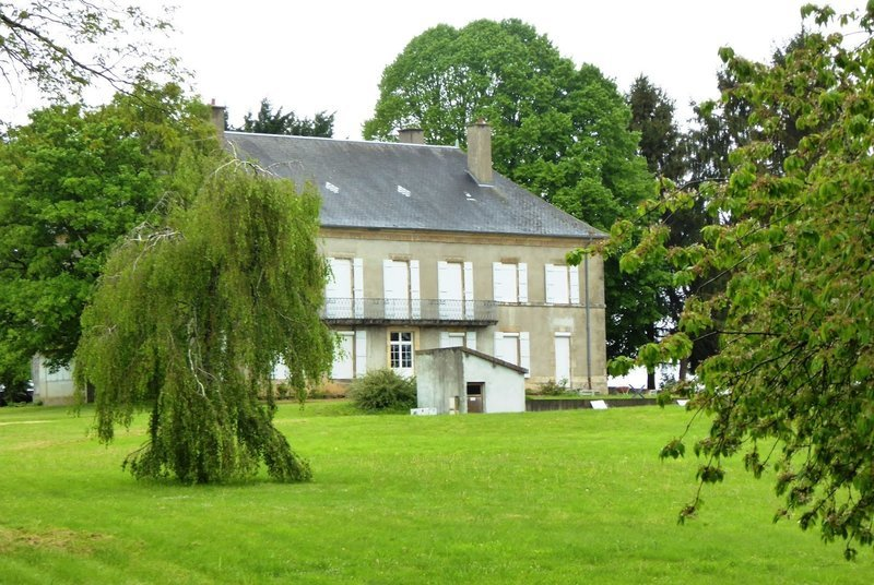 Maison, 400 m² Magni…