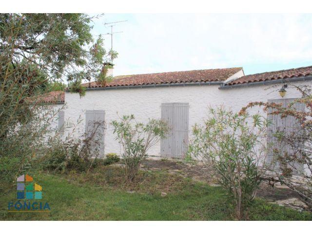 Maison, 130 m² Cette…