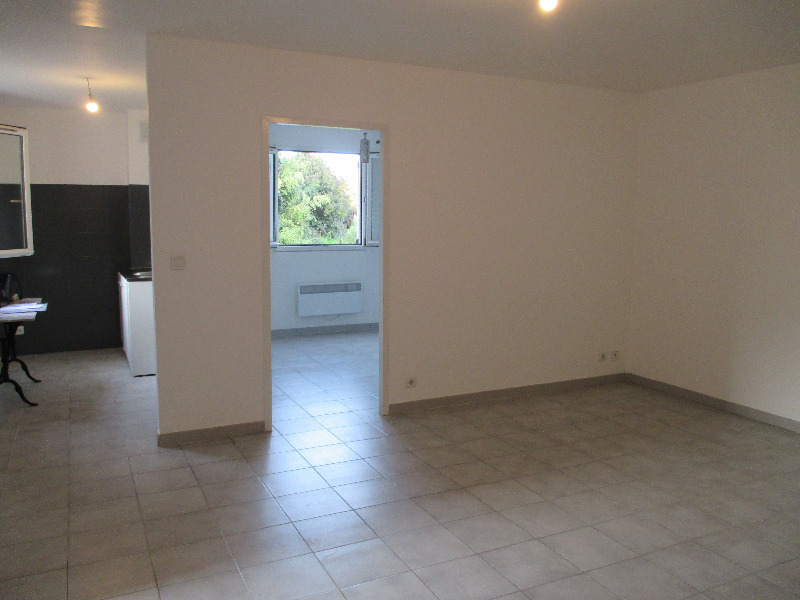 Appartement, 47 m² A Luc…