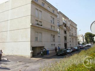 Location F2 Particulier Montpellier Immojojo