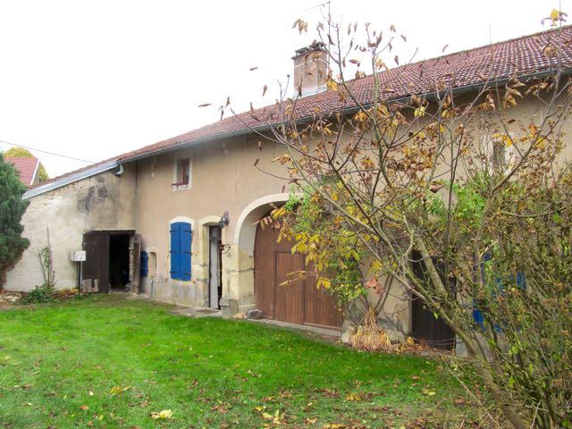 Maison, 141 m² Maiso…