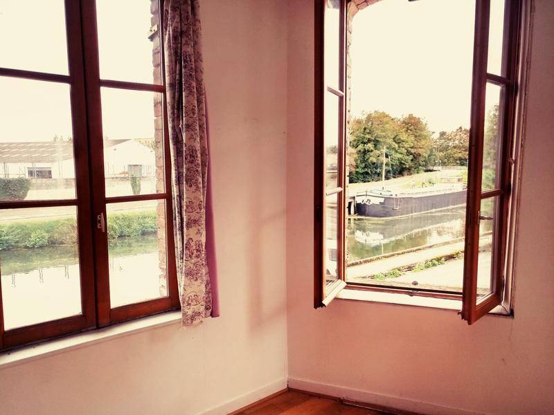 Maison, 109 m² Boris…