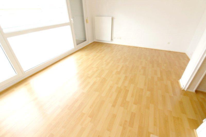 Appartement, 57,43 m² Appar…