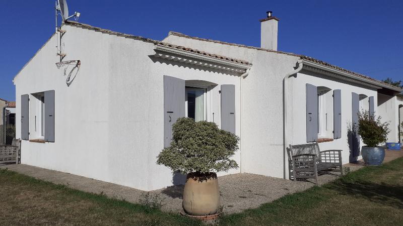 Maison, 107 m² Au ca…