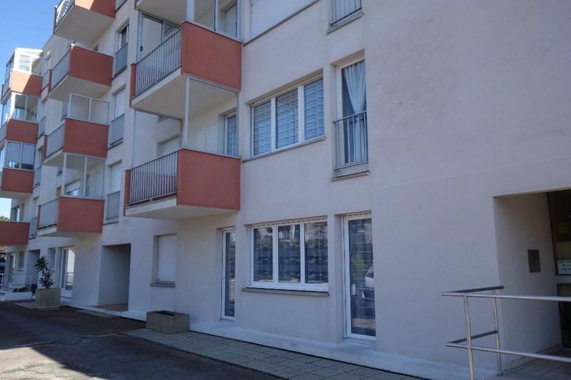 Appartement, 41 m² Bienv…