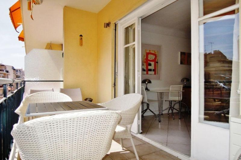 Appartement, 32 m² Aperç…