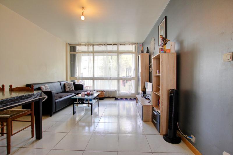 Appartement, 75 m² Proch…