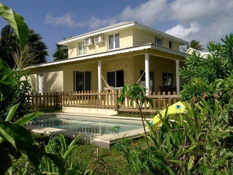 Maison, 146 m² Maiso…