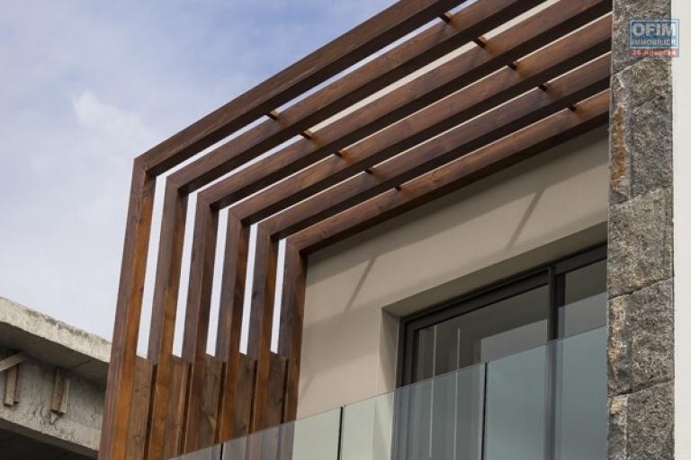 Maison, 120 m² OFIM …