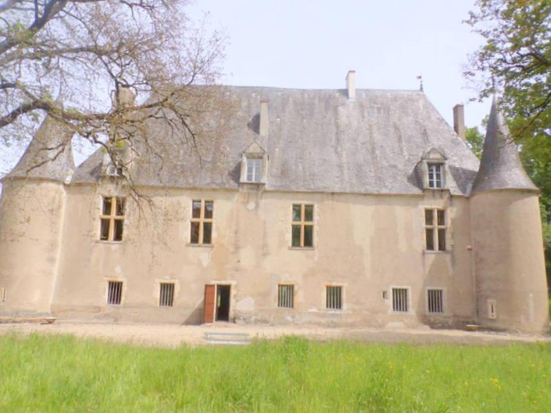 Maison, 420 m² P1802…