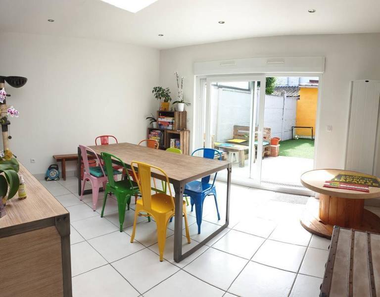 Maison, 85 m² Belle…