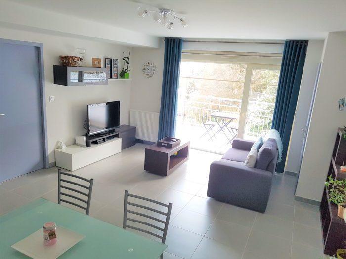 Appartement, 80 m² Joli …