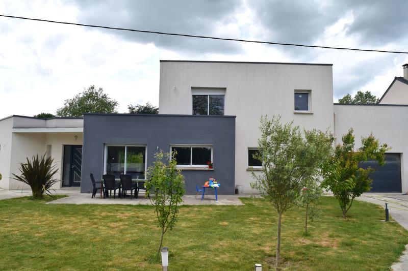 Maison, 180 m² NOUVE…