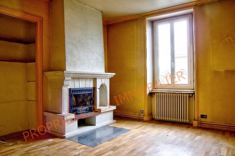 Maison, 160 m² LA TO…