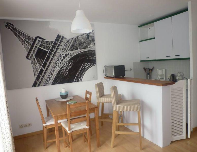Appartement, 30 m² NESTE…