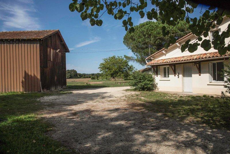 Maison, 96 m² SAINT…