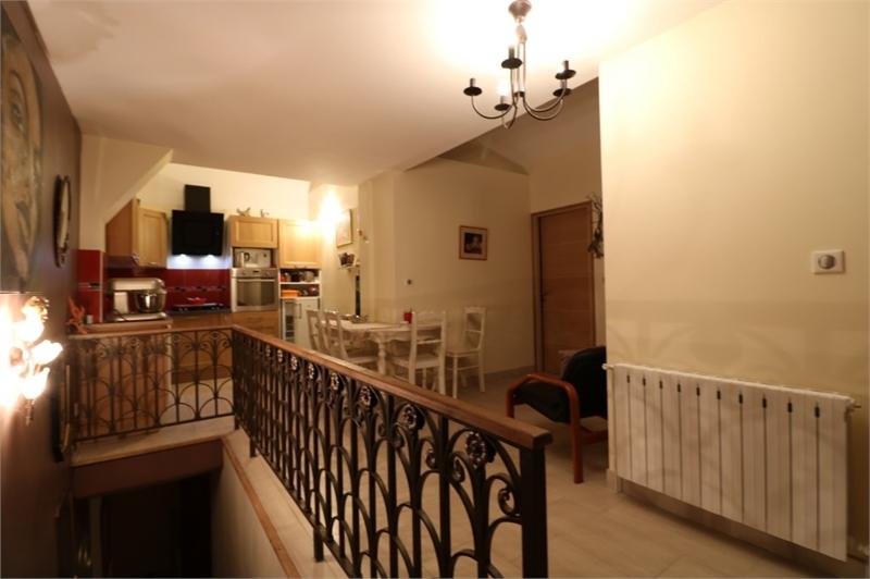 Maison, 80 m² A Hau…