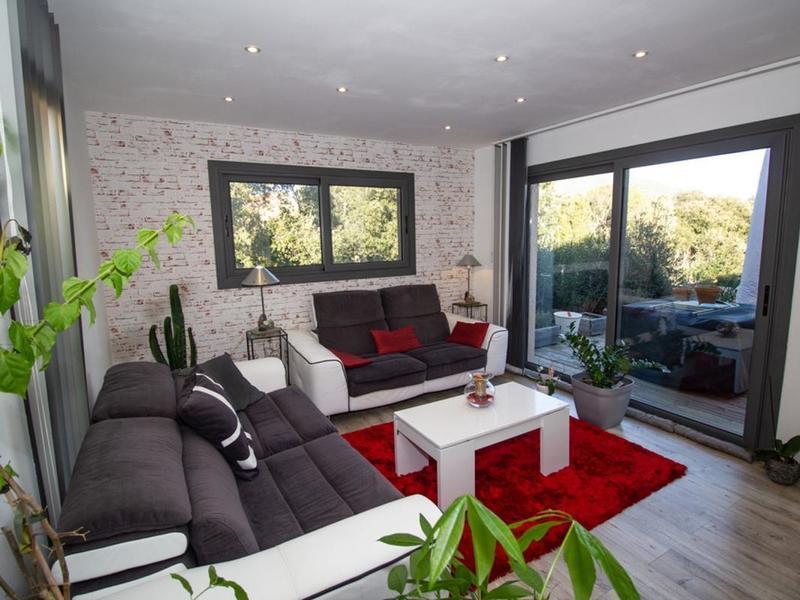 Maison, 137 m² 20218…