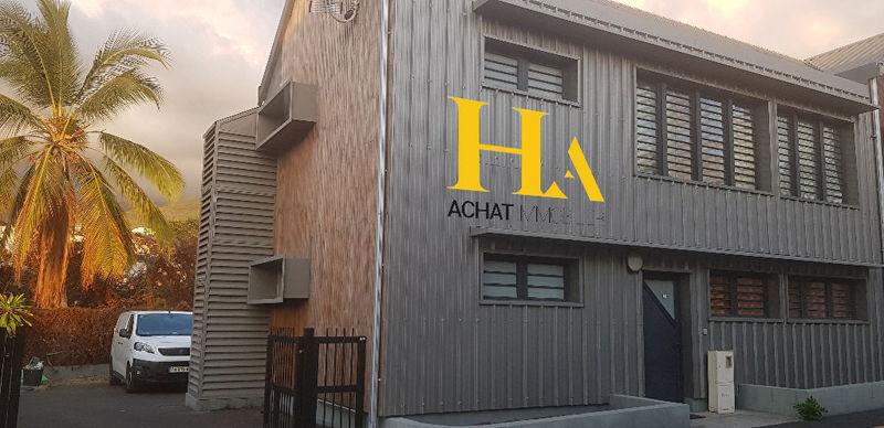 Maison, 120 m² La Po…