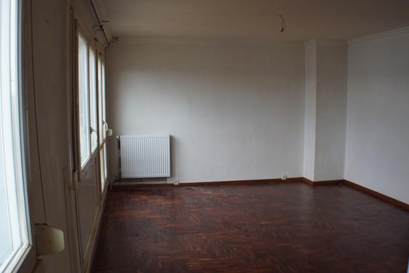 Appartement, 68 m² SOTTE…